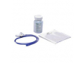 Image Of Suction Catheter Kit 14 fr
