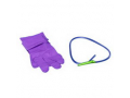 Image Of Touch-Trol Graduated Pediatric Suction Catheter Mini-Tray 8 fr