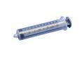 Image Of Monoject Rigid Pack Eccentric Tip Syringe 60 mL