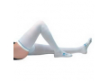 Image Of T.E.D. Thigh Length Anti-Embolism Stockings Small, Short, Latex Free