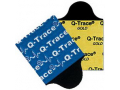 Image Of Q-TRACE 5400 Diagnostic Tab Electrode
