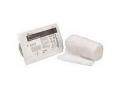 "Image Of Kerlix AMD Antimicrobial Gauze Bandage Roll 6-Ply Sterile, 4-1/2"" x 4 yds."