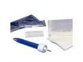 Image Of Dover Female Urinary Specimen Catheter Kit 8 Fr