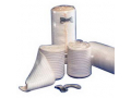 """Image Of Curity Non-Sterile Elastic Bandage with Removable Clips 6"""" x 5 yds."""