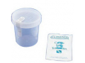 Image Of Curity Clean Catch Kit with Soap Towelettes, Sterile