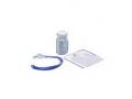 Image Of Curity Ultramer Latex 2-Way Foley Catheter Tray 18 Fr 5 cc