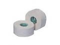 """Image Of Curity Standard Porous Tape 2"""" x 10 yds."""