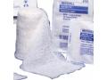 """Image Of Kerlix Sterile Gauze Bandage Rolls Small 3-2/5"""" x 3-3/5 yds."""