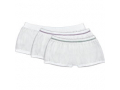Image Of Wings Incontinence Knit Pant Small/Medium