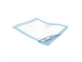 """Image Of Tendersorb Underpads, 23"""" X 24"""", 20 - 10's/case"""