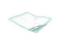 """Image Of Kenguard Fluff Filled Underpad, 23"""" X 36"""", 15-5's"""