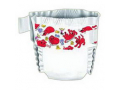 Image Of Curity Ultra Fits Baby Diapers 3 Medium 16 - 24 lbs.