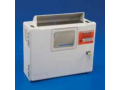 Image Of SharpSafety In-Room Sharp Wall Enclosure 2 Quart and 5 Quart
