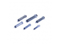 Image Of Monoject Non-Sterile Luer-Lock Tip Syringe 3 mL (2000 count)