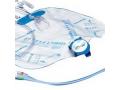 Image Of Curity Ultramer Latex 2-Way Foley Catheter Tray 16 Fr 5 cc