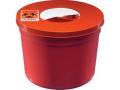 Image Of Multi-Purpose Sharps Container 5 Quart