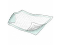 """Image Of Maxi Care Underpad 30"""" X 36"""",10 Per Package"""