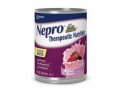 Image Of Nepro Mixed Berry With Carb Steady, 8 Oz