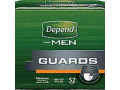 """Image Of Depend Guard for Men 12"""""""