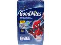 Image Of GOODNITES Youth Pants, Small/Medium Boy, Jumbo Pack