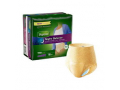 Image Of Depend Underwear Overnight Absorbency Large For Women