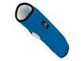 Image Of IMAK Pil-O-Splint Elbow Support