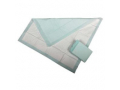 """Image Of Disposable Premium Polymer Underpad 23"""" x 36"""""""