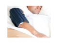 Image Of Imak Elbow Support PM, Universal