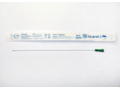 Image Of Cure Ultra Ready-to-Use Coude Catheter, 14 Fr, 16""