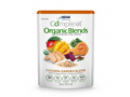 Image Of COMPLEAT Organic Blends, Chicken-Garden Blend, 10.1 fl. oz