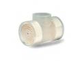Image Of Heat Moisture Exchanger with Foam Filter