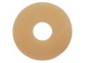 """Image Of Maxseal Flexible Barrier Ring, 2"""" Od,"""