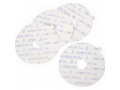 """Image Of Double-Faced Special Adhesive Tape Disc 7/8"""""""