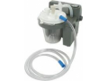 Image Of HP Portable Suction Pump