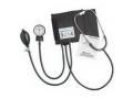 Image Of Self-Taking Manual Blood Pressure Kit