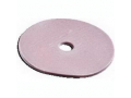 """Image Of Colly Seal Disc, 3"""" Std Yellow,10"""