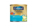 Image Of Enfamil ProSobee Concentrate 13 oz. Can