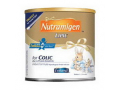 Image Of Nutramigen with Enflora LGG Infant Formula Powder 12.60 oz. Can