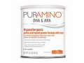 Image Of PurAmino DHA & ARA Infant 14.1 oz Powder