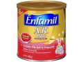 Image Of Enfamil A.R. Ready-to-use with Lipil 2 oz. Bottle
