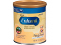 Image Of Enfamil Reguline Powder 12.4 oz. Can