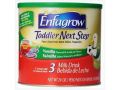 Image Of Enfagrow Toddler Next Step Powder 24oz Can, Vanilla