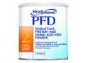Image Of PFD 2 Non GMO Metabolic Powder, 1 Lb