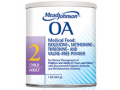 Image Of OA 2 Powder Child/Adult, 1lb Can