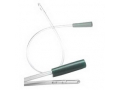 "Image Of Self-Cath Soft Straight Intermittent Catheter 10 Fr 16"""
