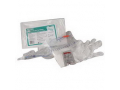 """Image Of Self-Cath Coude Olive Tip Closed System with Insertion Supplies 14 Fr 16"""" 1100 mL"""