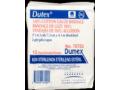 "Image Of Dutex 100% Cotton 3"" X 4.5 Yds, 2 Ply,non-strl,12"