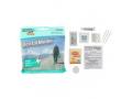 Image Of Adventure Medical Dental Medic Kit