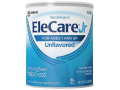 Image Of Elecare Jr., Unflavored, 14.1 oz.