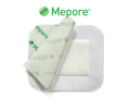 """Image Of Mepore Adhesive Absorbent Dressing 3.6"""" X 8"""""""